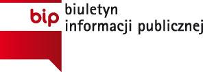 Biuletyn Informacji Publicznej - www.bip.gov.pl