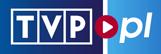 Logo - Telewizja Polska SA