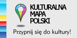 kulturalna mapa polski