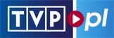 http://www.tvp.pl/katowice/informacyjne/aktualnosci/wideo/29-stycznia-1830/13812302(