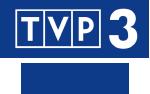 TVP Gorzów