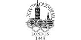 Londyn 1948