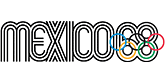 Meksyk 1968