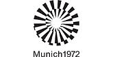 Monachium 1972