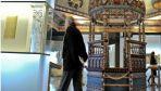 Kolejny dzień otwarty w Muzeum Historii Żydów Polskich