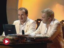 KKD - Celebryta na dorobku (& Tomasz Jachinek - głos)