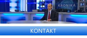 Telewizja Polska S.A. Oddział w Krakowie