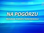 Magazyn (c)