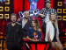 """The Voice of Poland"" fot: materiały promocyjne"