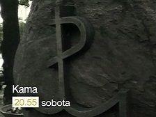 """""""Kama"""" w TVP Historia"""