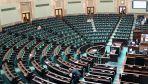 Spadają notowania Sejmu. Krytykują go nawet zwolennicy ugrupowań koalicji (Flickr.com/Lukas Plewnia, CC)