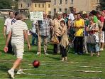 XVI Podkarpacka Olimpiada dla Osób Niepełnosprawnych