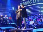 Aktorzy wygraną w programie przekażą na wybrany cel charytatywny (fot. R. Kornecki/TVP)