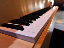 """Chopin 2010"" fot: Ireneusz Sobieszczuk/TVP"