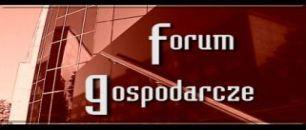 forum gospodarcze (c)