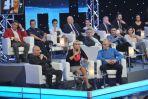 Minister Rozwoju Regionalnego Elżbieta Bieńkowska objaśniała uczestnikom tajniki unijnych funduszy(fot. I.Sobieszczuk/TVP)