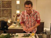 Kuchnia z Okrasą - Konkurs