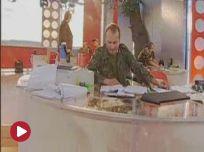 Wspólne występy - Misja Sójka (VIII MNK 2006) [TVP]