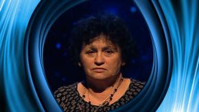 """Danuta Bzdawka - zwyciężczyni 13 odcinka 85 edycji """"Jeden z dziesięciu"""""""