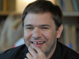(Fot. Ireneusz Sobieszczuk/TVP)