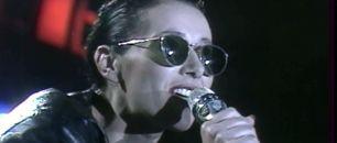 Rock - Opole '90 - 1 (c)