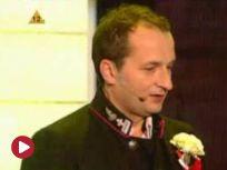 AMM - Król Zenobii (KNL 2008) [TVP]