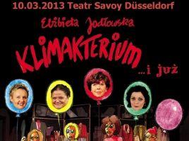 Polski Teatr w Düsseldorfie