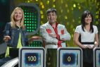 W specjalnym odcinku zobaczymy Joannę Moro, Irinę Bogdanovich i Paolo Cozzę (fot. I. Sobieszczuk)