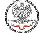Koncert upamiętniający 70. rocznicę wybuchu Powstania Warszawskiego