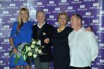 Rodzinka w komplecie – Karwowscy 40 lat później (fot. J. Bogacz/TVP)