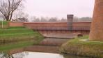 Dzięki Forte Kultura powstały szlaki europejskich twierdz
