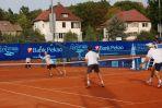 Pekao Szczecin Open 2014
