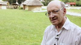 Prof. Michał Heller jako pierwszy Polak otrzymał w 2008 roku prestiżową nagrodę Templetona.