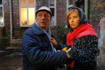Janek i jego niespełniona młodzieńcza miłość - Ala (fot. TVP)