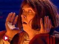 Festiwale - Wielki finał Kabaretowej Nocy Listopadowej 2010 [TVP]