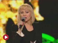 KKD - Izabela Trojanowska: Nic za nic {piosenka}