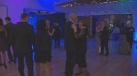 To już dwudziesty drugi bal charytatywny zorganizowany przez Rotary Club Olsztyn.