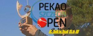 Kronika Pekao Szczecin Open 2014 (c)