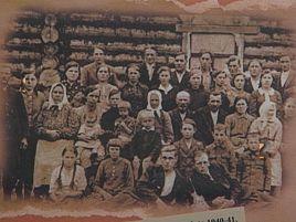 Wszystkich wywożono na Syberię z trzech stacji kolejowych - w Augustowie, Jastrzębnej i Grodnie (fot. arch.)