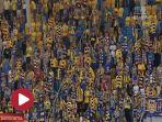 Panorama sport 21.10.2014 18:30