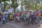 XX Zjazd Cyklistów w Sulęcinie (1)
