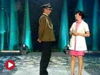 Nowaki - Ząb generała (XII MNK 2010) [TVP]