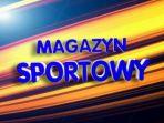 Magazyn Sportowy