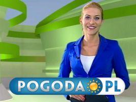 Program prowadzi Magdalena Emilianowicz