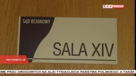Tymczasowy areszt dla wójta Piekoszowa