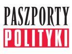 """Paszporty """"Polityki"""""""