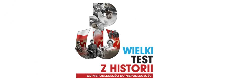 Wielki Test Historyczny