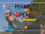 Kronika Pekao Szczecin Open 2014