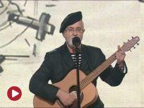 KKD - Henryk Sawka: Piosenka