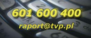 raport@tvp.pl (c)